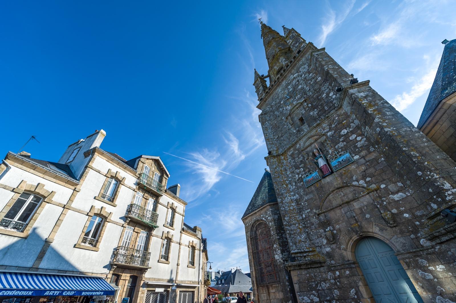Bretagne (2012)