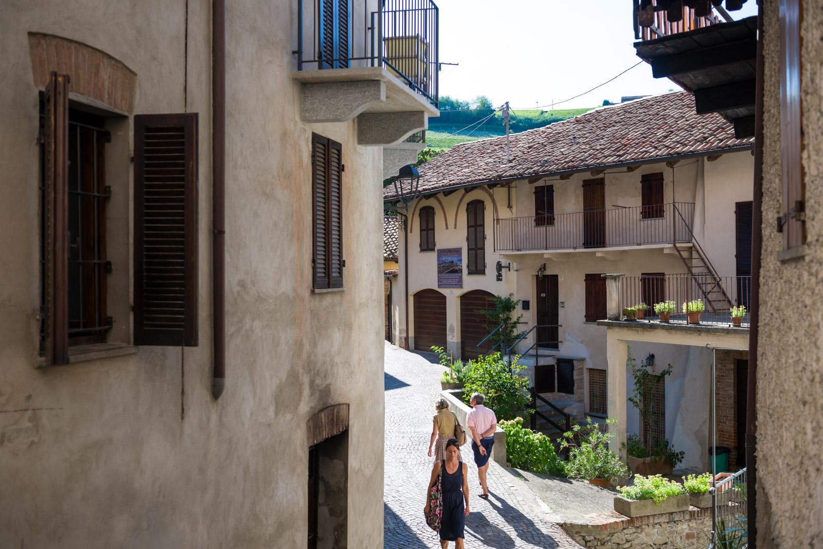 Italie (2019)