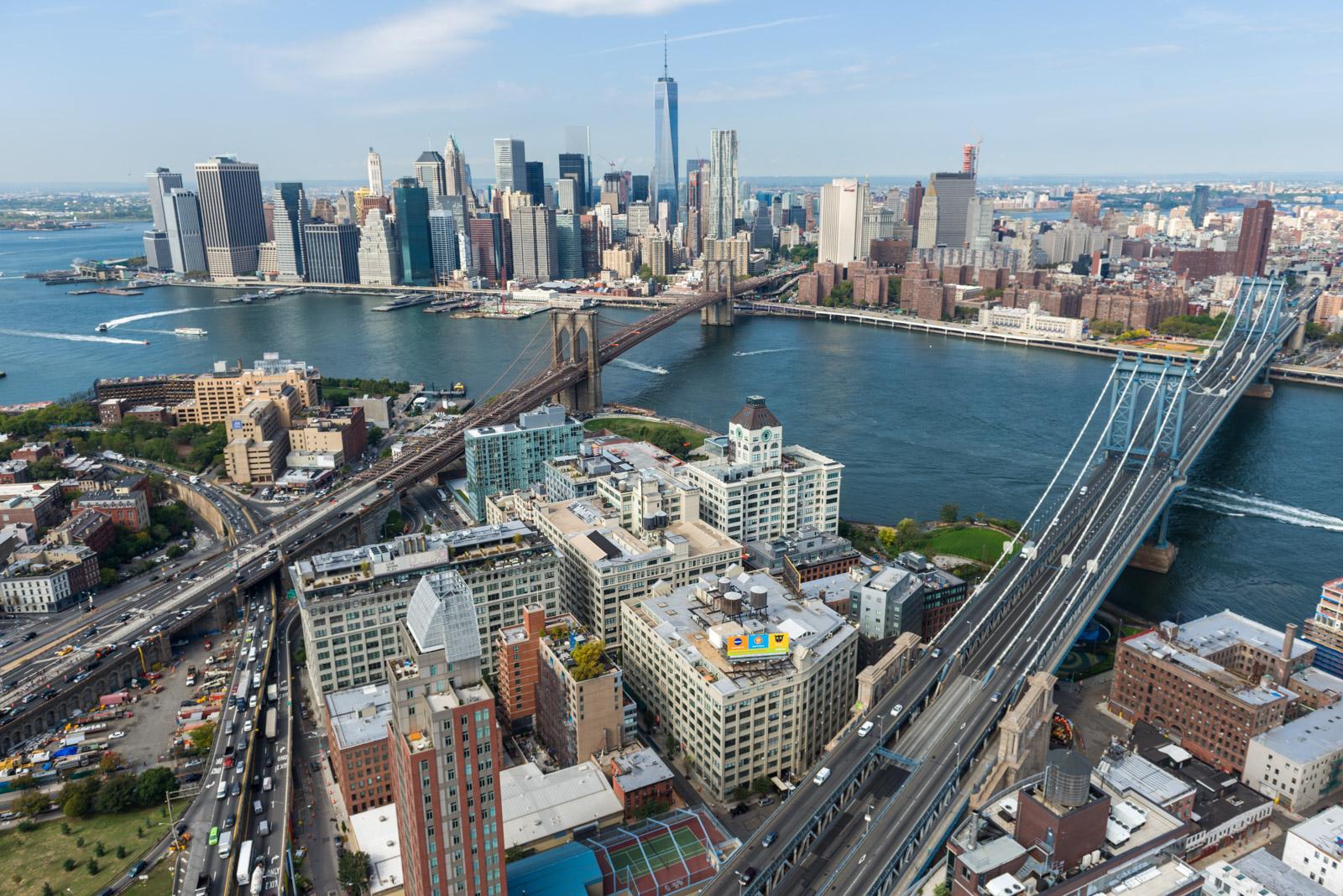 New York (2015)