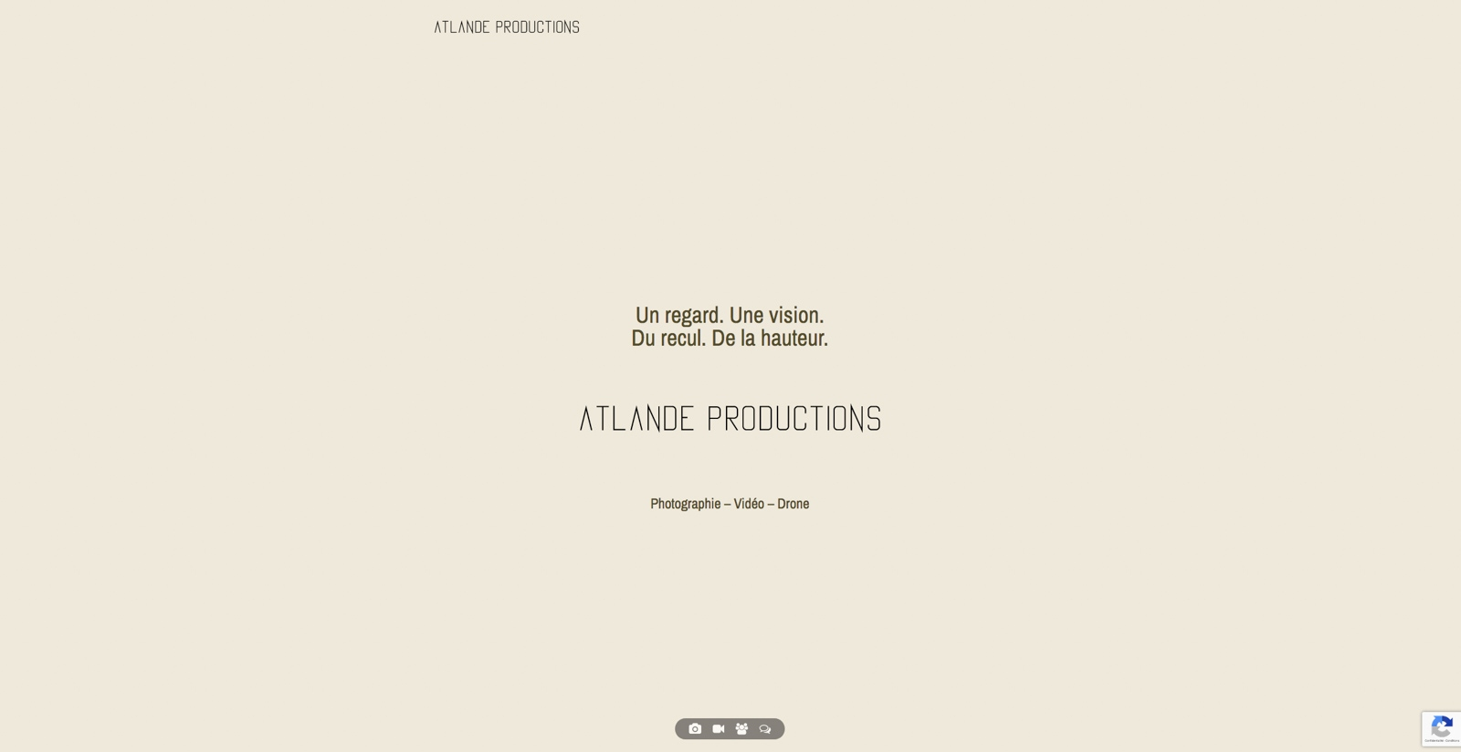 Atlande Productions