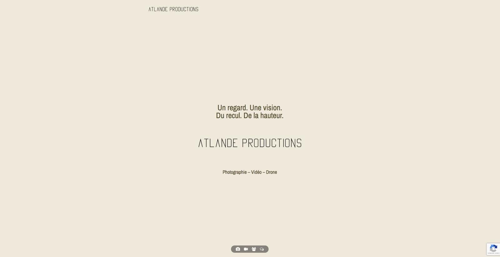 Atlande Productions